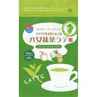 八女抹茶ラテ 200g(Yame Matcha Latte)