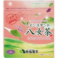 インスタント八女茶 30g(Instant Yamecha)