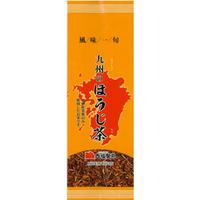 九州のほうじ茶 130g(Kyushu Houjicha)