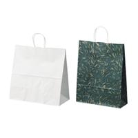【追加枚数・有料ご購入分】紙袋/手提げ袋(こちらの商品のみのご購入はできません)