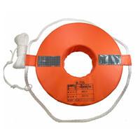 救命浮環 小型船舶用 OL-C型