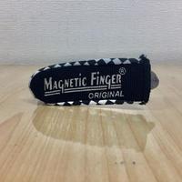 マグネットフィンガー