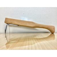 ステンレス製〆鉤 36cm