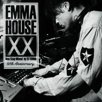 EMMA HOUSE XX 30th Anniversary