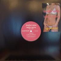 Sugiurumn / Boogie Nights feat Kram
