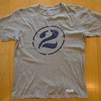 DELUXE x NITELIST ACID CITY 2 Limited Tee Shirts 再入荷!!