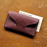 NL Card Case / カードケース - TB