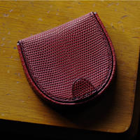 NL Coin Case / コインケース