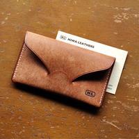 NL Card Case / カードケース - CG