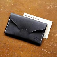 NL Card Case / カードケース - BK