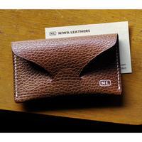 NL Card Case / カードケース - DB