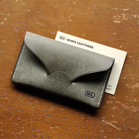 NL Card Case / カードケース - GR