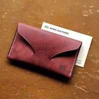 NL Card Case / カードケース - CC