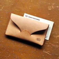 NL Card Case / カードケース - SB