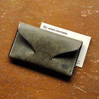 NL Card Case / カードケース - OL