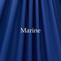 リバティ無地タナローン Marine