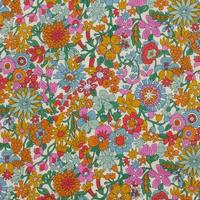 June Blossom