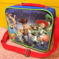TOY STORY 4 Lunch Bag B