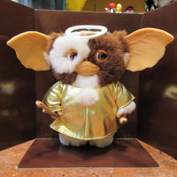 Gremlins2 Angel Gizmo Doll