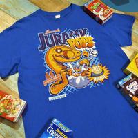 Jurassic POPS T-Shirt