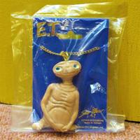 E.T. Necklace
