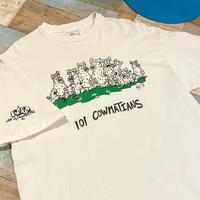 101 Cowmatians T-Shirt