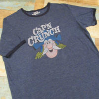 Cap'n Crunch T-Shirt