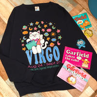 VIRGO Cat Sweat