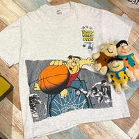 Flintstones T-Shirt