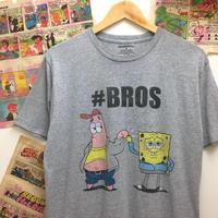 Sponge Bob Bros T-shirt