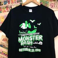 Monster Dash T-shirt