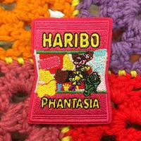 HARIBO Patch Phantasia