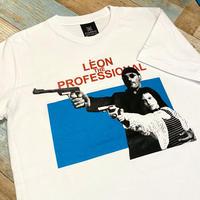 LEON T-Shirt Professional