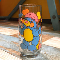 Popples Glass P.C. Popple