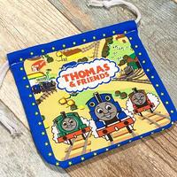 Drawstring Bag Tomas