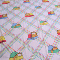 Garfield Sheet