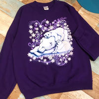 Polarbear Sweat