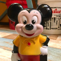 Mickey Mouse Play pal Coin Bank