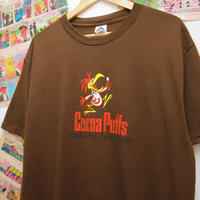 Cocoa Puffs T-Shirt