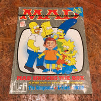 MAD Magazine Australian Super Special