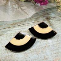 Vintage Pierce  Ⓔ