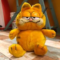 DAKIN Garfield Plush L