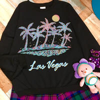 Las Vegas Sweat