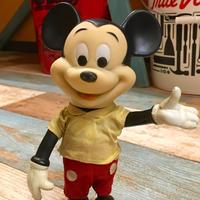 DAKIN Mickey Mouse Figure