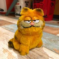DAKIN Garfield Plush R