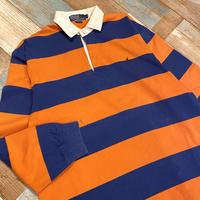 Polo Ralph Lauren Rugger Shirt