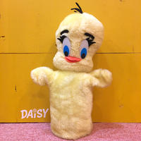 Tweety Mighty Star Puppet