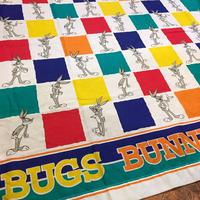 Bugs Bunny Sheet