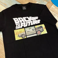 Back to the Future T-Shirt A