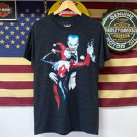 Joker&Harley T-shirt